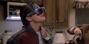jvc-virtual-reality-glasses-back-to-the-future-2