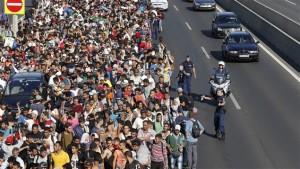 PC_150904_9z7hb_migrants-hongrie_sn635